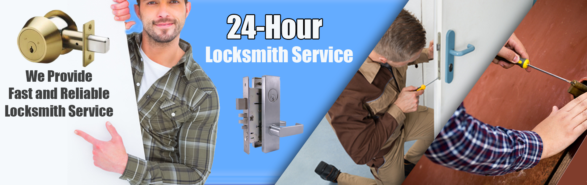 White Plains MD Locksmith Store White Plains, MD 301-327-0425